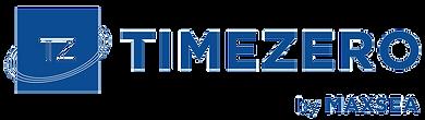 Timezero-Logo.png