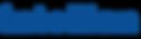 Intellian Logo.png