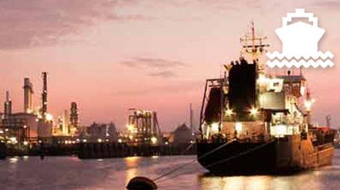 TZ Ports and Harbous.jpg