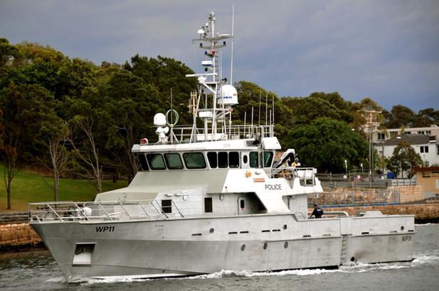 Australian_Police_vessel_Nemesis.jpg