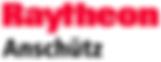 Raytheon logo1.png