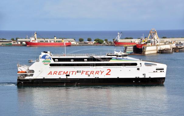 S1510-34-Aremiti-Ferry-II-2014-1.jpg