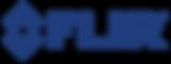 FLIR logo.png