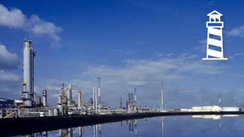 TZ Waterside Facilities.jpg