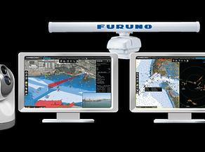 Coastal Monitoring.png