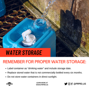Water Storage -1.png