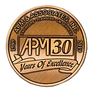 APM anniversary logo.png