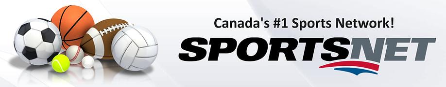 Sportsnet-banner.png