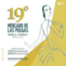 Cartel_19º_Mercado_Pulgas.jpg