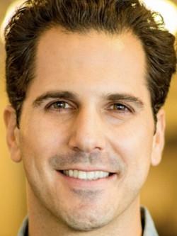Jonathon Ende - SeamlessDocs CEO