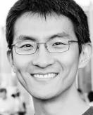 Mason Du, Software