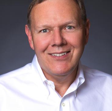 Doug Pearson, Food/AgTech/Beverage