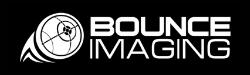 BOUNCE IMAGING