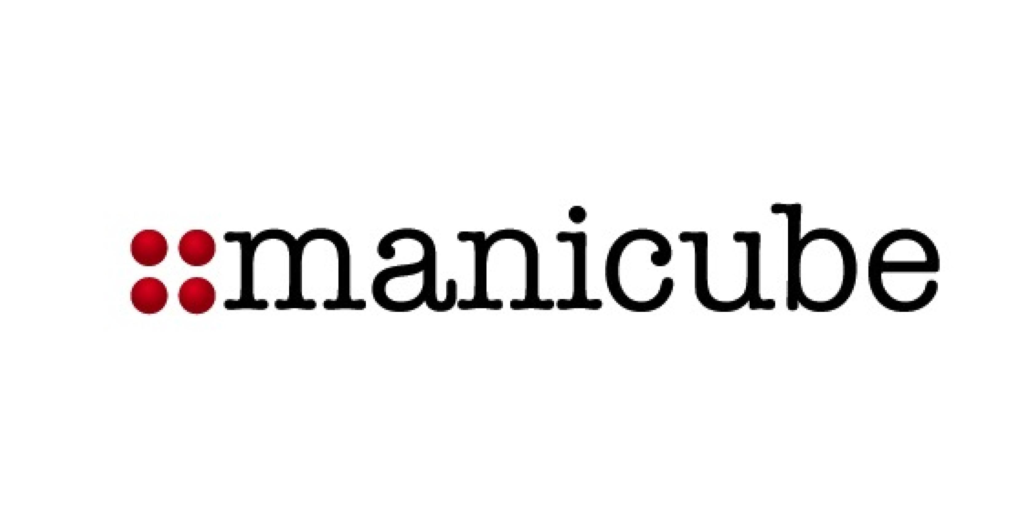 Manicube