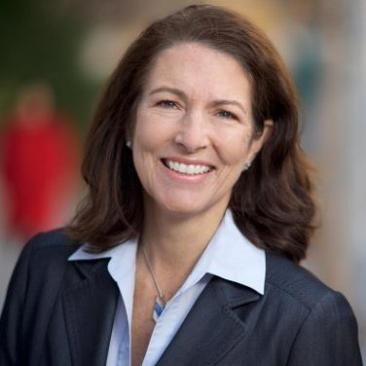 Roseanne Ott, Medical Devices