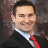 Renato Grandmont, Fintech