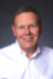 Doug Pearson Headshot .jpg