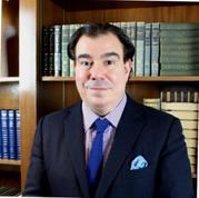 Flavio Lobato, FinTech