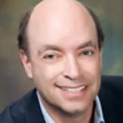 Dan Delmar, Software