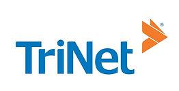 TriNet_Logo_NoTagline_rgb-md.jpg