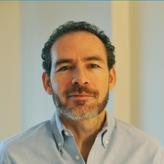 Brett Oberman, Digital Health, IOT/Connected Devices