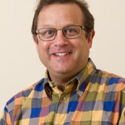 Tom Blum, Energy