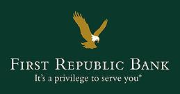 First Republic Bank Logo.JPG