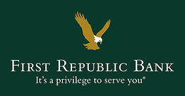 First Republic Bank Logo.JPG