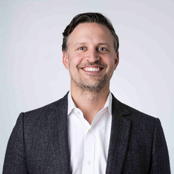 Nick Hofmeister - Front Range Biosciences Co-Founder