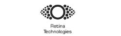RETINA TECHNOLOGIES