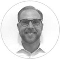 Robbins Schrader - SafeRide Health CEO