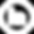 HBS Alumni Angels NY | LinkedIn