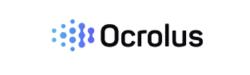OCROLOUS