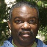 Robert Jones, Education Tech