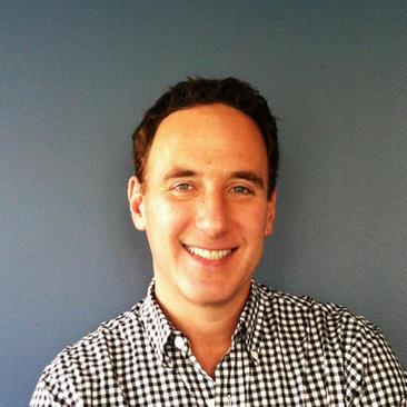 Jim Sherman, Retail/E-Commerce, Telecom/Mobility