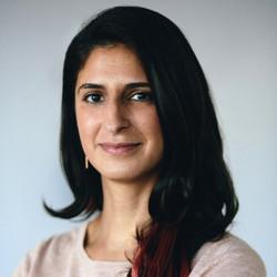 Nina Tandon - EpiBone CEO