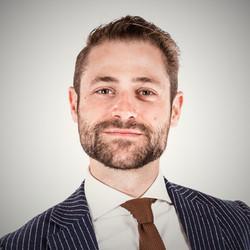 Alexei Mlodinow - Surgical Innovation Associates CEO