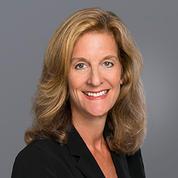 Barbara Miller, Fashion Tech