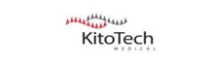KITOTECH
