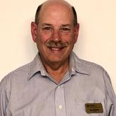 Barry Goldman, Sports