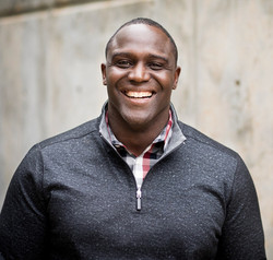 Shawn Springs - Windpact CEO