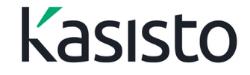 KASISTO