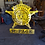 Thumbnail: Marion County Sheriff Badge