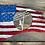 Thumbnail: Lineman Circle Flag