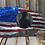 Thumbnail: State Trooper Flag