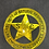 Thumbnail: DNR - SC Dept. Of Natural Resources Badge