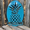 Thumbnail: Pineapple - Welcome Sign