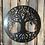 Thumbnail: Celtic Family Tree