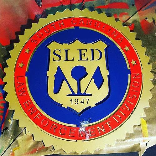 S.L.E.D.