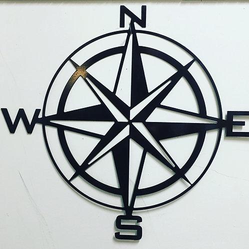 "Compass - 20"""